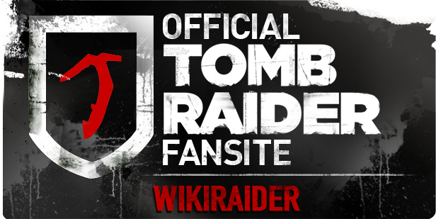 File:TR WIKIRaider Badge2012.png