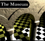 TheMuseum.png