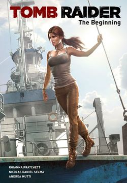 Tombraiderthebeginning.jpg