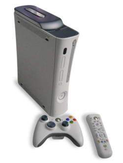 Xbox360new.png
