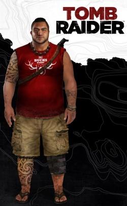 http://www.wikiraider.com/images/thumb/2/27/Jonah.jpg/250px-Jonah.jpg