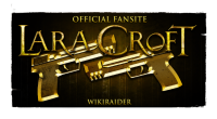 OfficialFansite2014 Wikiraider LC.png