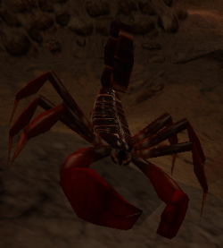 Tr4 giant scorpion.png
