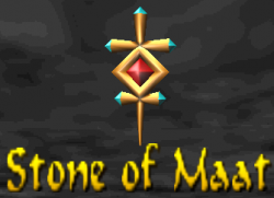 Tr4 stone of maat.PNG