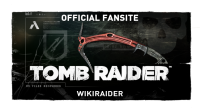 OfficialFansite2014 Wikiraider TR.png