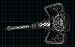 Tru thor hammer.png