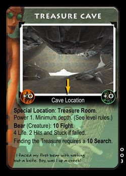 CCG 003 TreasureCave.jpg